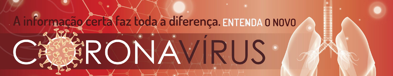 Saúde Naval - Coronavírus 2