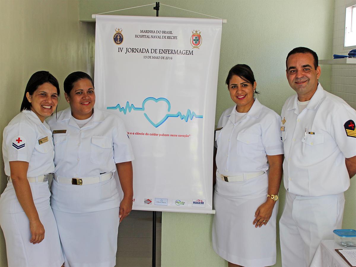 A assistencia da enfermeira em paciente terminal da uti 6