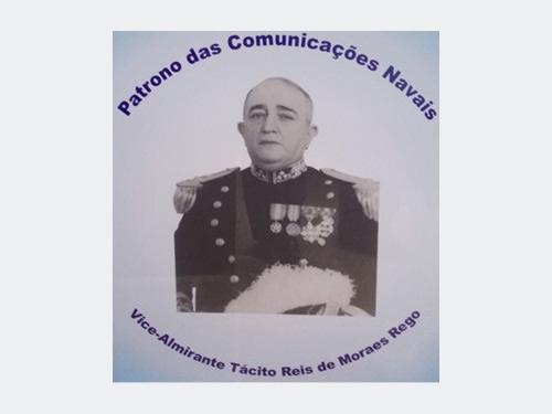 Resultado de imagem para Dia das Comunicações e Eletrônica da Marinha