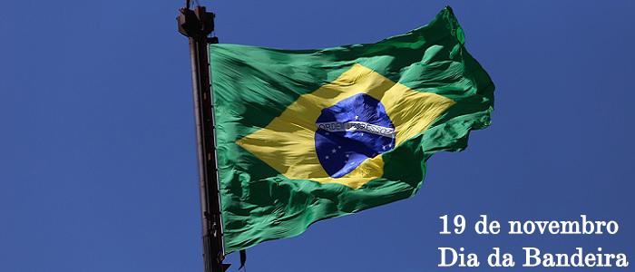 Resultado de imagem para bandeira nacional