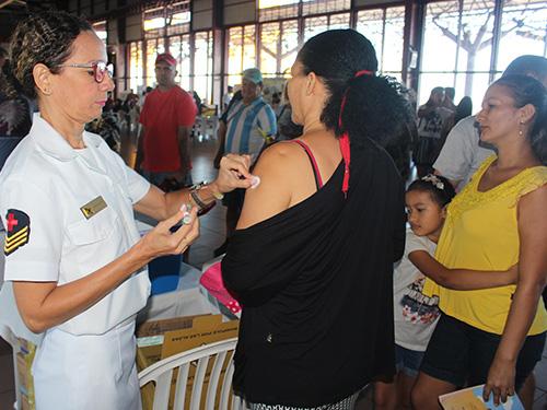 b89d094a2 Nomar Online | Marinha do Brasil