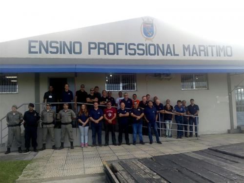 Nomar Online   Page 58   Marinha do Brasil