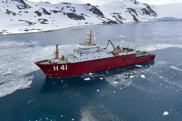 「Almirante Maximiano (H-41)」的圖片搜尋結果
