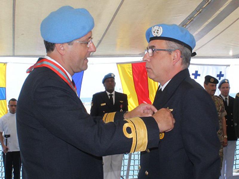 3d83b3f2bf0e5 ... Exército Brasileiro destacados no Setor Leste da Área de Operações da  UNIFIL