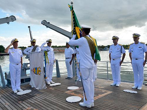 Nomar Online Page 14 Marinha Do Brasil