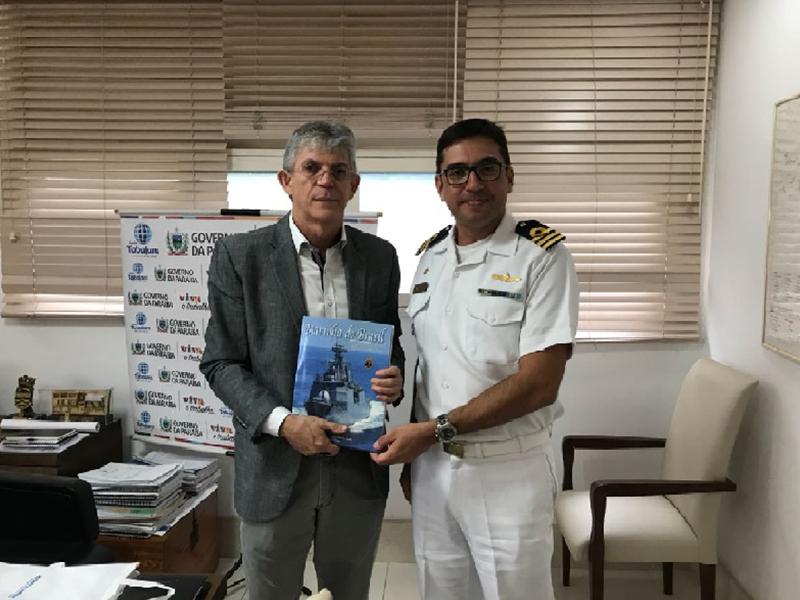3a92edb6fe562 Nomar Online | Page 16 | Marinha do Brasil