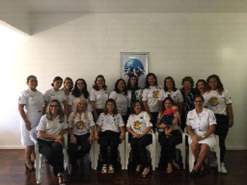 Nomar Online   Page 121   Marinha do Brasil