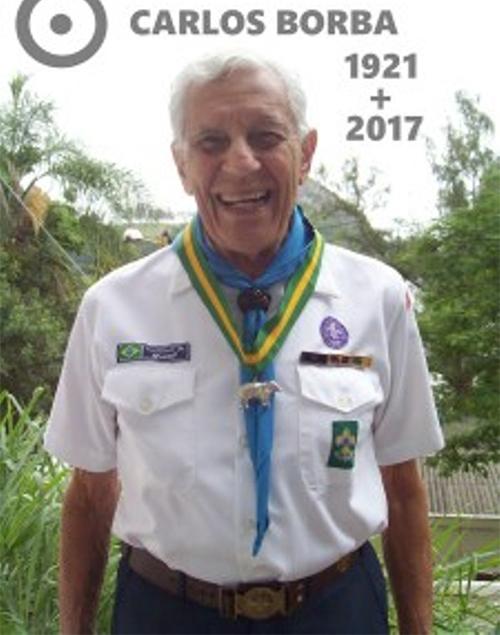 CMG(Ref) Carlos Borba 749aa35f081