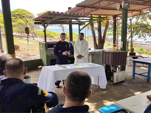 Nomar Online | Page 117 | Marinha do Brasil