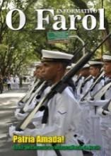 Informativo O Farol Ed. 82 setembro de 2017