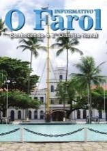 Informativo O Farol Ed. 85 dezembro de 2017