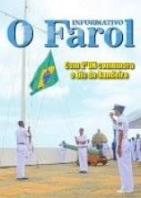 Informativo O Farol Ed. 84 novembro de 2017