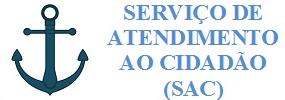 """SAC"""